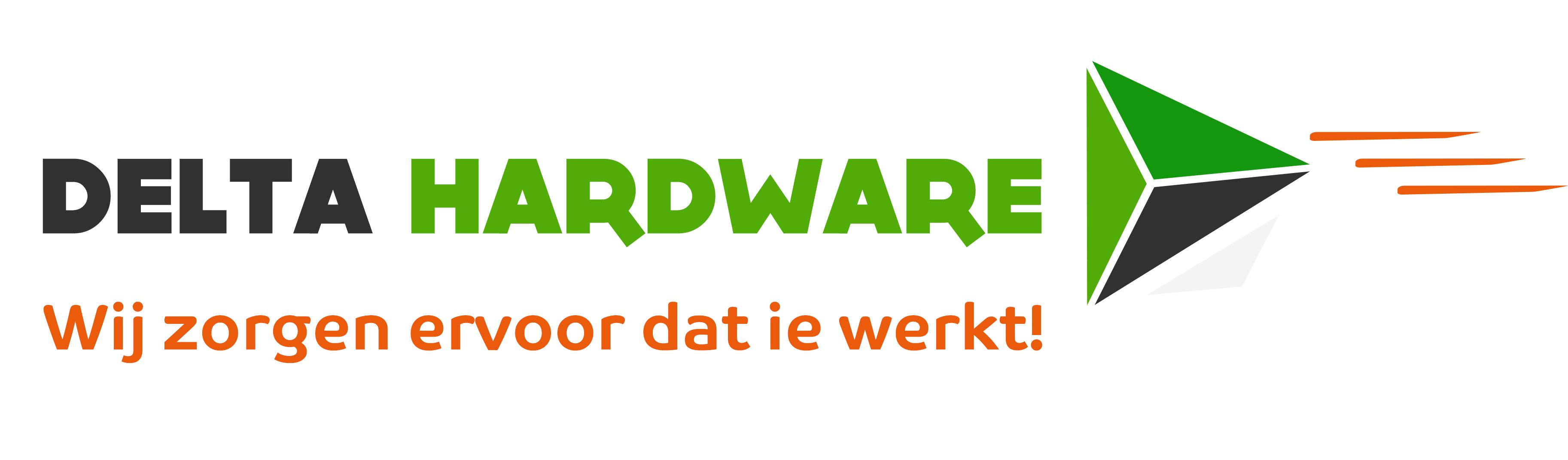 Delta Hardware