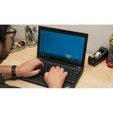 Lenovo Thinkpad X230 Core i5 3320M 4GB 120GB SSD_