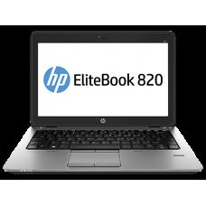 HP Elitebook 820 G1 Core i7-4600 2.10Ghz
