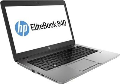 HP Elitebook 840 G1 Full HD