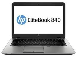 HP Elitebook 840 G1 Core i7-4600u