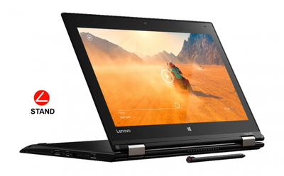 "Lenovo Yoga 260 Core i7-6500u 8GB 256GB 12,5"" FHD"