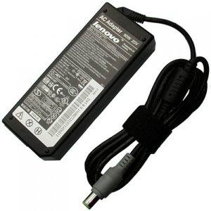 Orginele oplader voor Lenovo Thinkpad T510 T520 T530 T410 T420 T430 X220 X230 20v 4.5A 90W